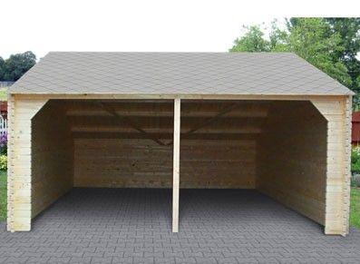 construire un abri de voiture pas cher juaime le faut que ce carport se prolonge devant la. Black Bedroom Furniture Sets. Home Design Ideas
