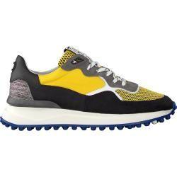 Floris Van Bommel Sneaker Low 16301 Gelb Herren Floris Van Bommel Source By Ladenzeile Fashion Shoes Sneakers In 2020 Bommel Machen Van Bommel Turnschuhe Nike