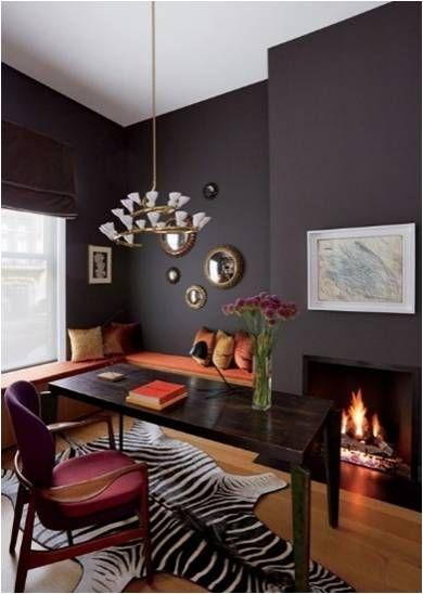 Interiordesign Stylish Work Station Ideas For Luxe Architecture Furniture And Interior Design Services Top Interior Design Firms Furniture Luxury Home Decor