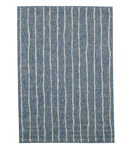 Safavieh Amherst Dark Gray Beige 9 Ft X 12 Ft Area Rug Amt420r 9 The Home Depot Outdoor Rugs Patio Beige Area Rugs Indoor Outdoor Area Rugs