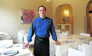 Pin On Restaurantes Y Lugares Que Visitar