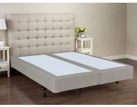 Home Mattress King Size Mattress Bed Furniture