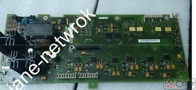 1PC 100% test SIEMENS  620342900203 (by DHL or EMS) #DZY