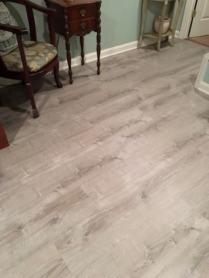 Vinyl Flooring Pros And Cons See Many Diy Flooring Ideas Flooring Luxuryvinylflooring Vinyl Flooring Kitchen Vinyl Flooring Luxury Vinyl Plank