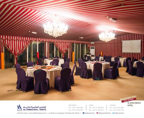 Tent For Sale Gauteng Event Tent Tent Sale Marquee Events