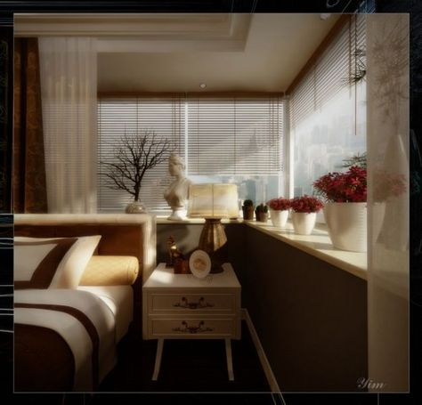 Bright and cozy rooms rendered with natural light bedroom with flower on the sideboard interior pinterest cozy room light bedroom and natural light