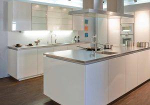 22 Frisch Kuchenzeile Am Fenster Home Decor House Design Kitchen