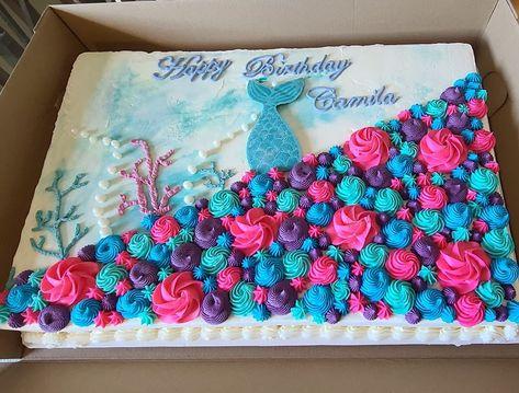 110 Sheet Cakes Ideas In 2021 Sheet Cake Cupcake Cakes Cake