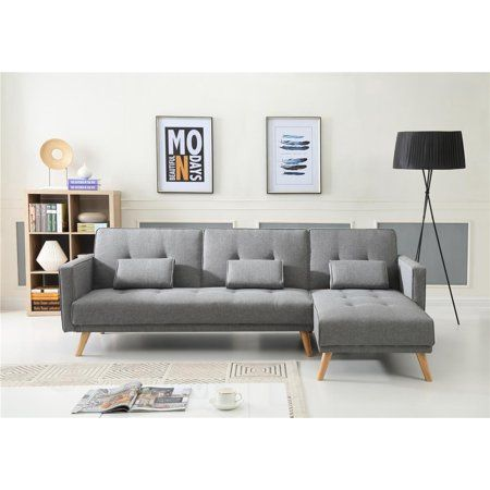 Home Modular Sectional Sofa Sectional Sofa Couch Sofa Bed Set