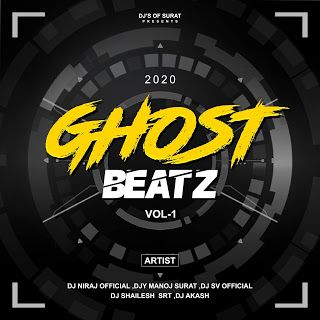 Na Na Na Re Panjabi Mix Ghost Beatz Newdjsworld In Dj Remix Dj Songs Dj Remix Songs