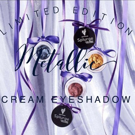 eyeshadows #December #Kudos Info! ❄ Get...