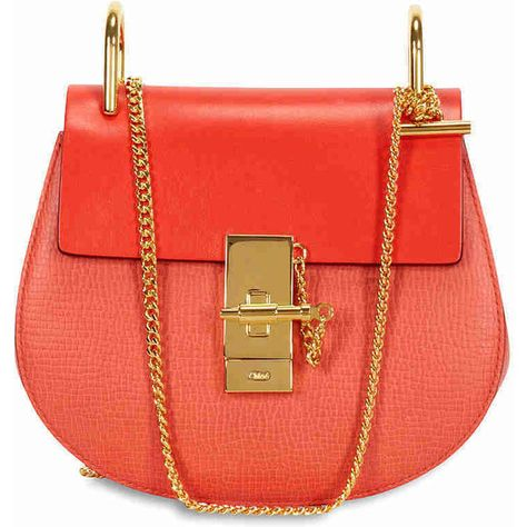245cc854 List of Pinterest chlo bag drew red minis pictures & Pinterest chlo ...