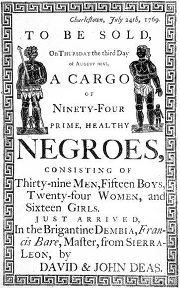 323 best Slavery images on Pinterest Black history, History and - nolte möbel schlafzimmer