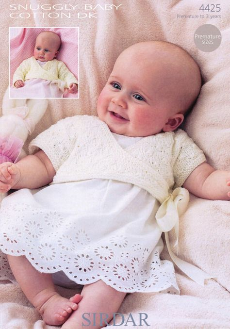 Patternfish The Online Pattern Store Knits For Babies Kids
