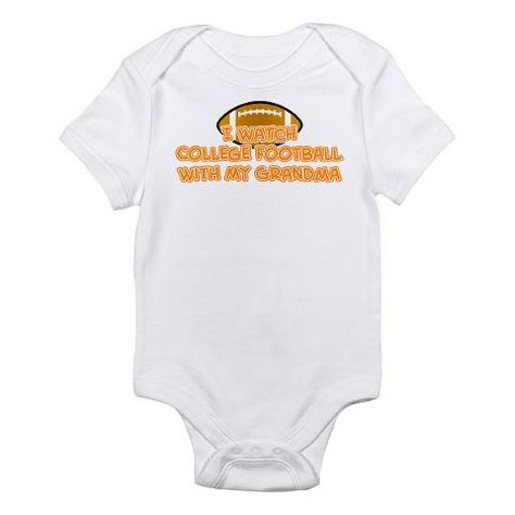 43c75066f03 CUTE FOR BABIES!!!! CafePress has the best selection of custom t-shirts,  personalized gifts, posters , art, mugs, and much more.(Cafepress-8OfrE0vI)