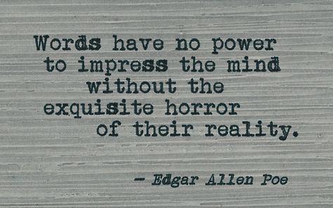 Top quotes by Edgar Allan Poe-https://s-media-cache-ak0.pinimg.com/474x/31/30/2c/31302c22dc7b86fbae510882625c9a01.jpg