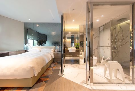 41 best Hospitality images on Pinterest Hospitality, Singapore