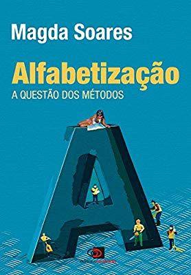 Pin De Rute Meirelles Maciel Cardoso Em Escolas Alfabetizacao E