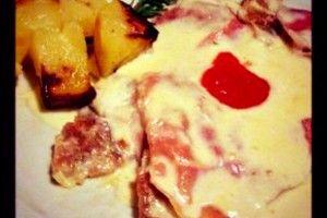 527 mejores imágenes de Una cucina da single en Pinterest | Del ...