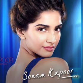 Sonam Kapoor 3d Live Wallpaper For Android Mobile Phone Android Wallpaper Live Wallpapers Cellular Download yovoy anime live wallpaper