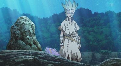 Pin De Anime Animación En Anime 3 A Pesar De Todo Siguiendo La Luna Lenguas Romances