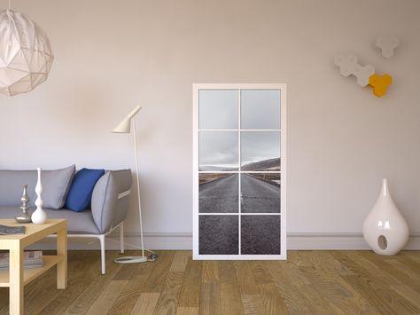 Ikea Konfigurator Kallax – Q-House.pl | Domow Aranżacje ...