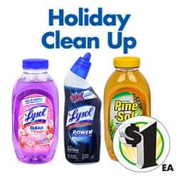 Cleaning Storage Holiday Cleaning Cleaning Cleaning Storage