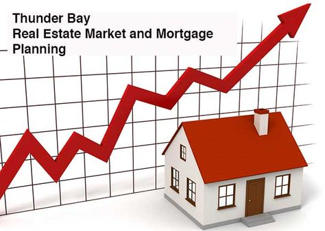 Dyman Associates Insurance Group of Companies Tips to Consider for First Home Buyers-THUNDER BAY – MONEY – The housing market is hot, in part to low interest rates and home prices that were low for many years.
