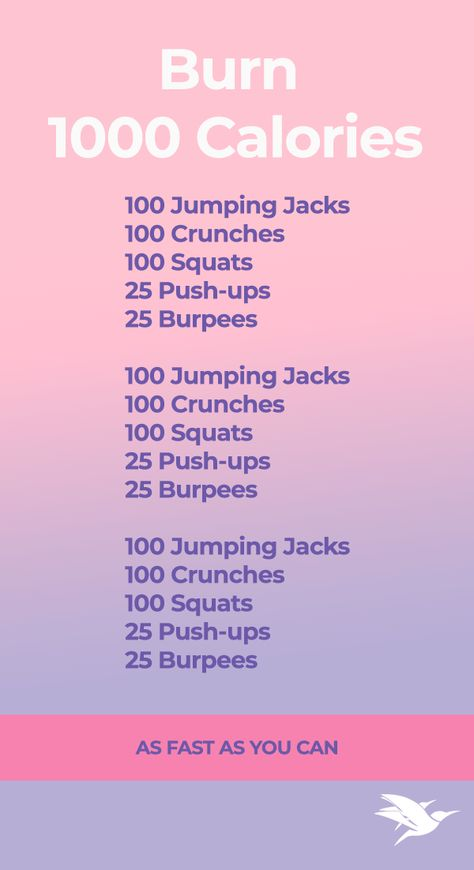 Burn 1000 Calories with this routine. No equipment needed and you can do it anywhere in the world! Keep fit while traveling Burn 1000 Calories with this routine. No equipment needed and you can do it anywhere in the world! Keep fit while traveling Cardio Yoga, Power Yoga Workout, Cardio Workout At Home, At Home Workouts, Cardio Workouts, Vacation Workout, 30 Min Workout, Baby Workout, Tabata