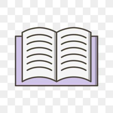 ناقلات رمز الكتاب المفتوح كتاب أيقونات الكتاب الأيقونات المفتوحة Png والمتجهات للتحميل مجانا Book Icons Open Book Vector