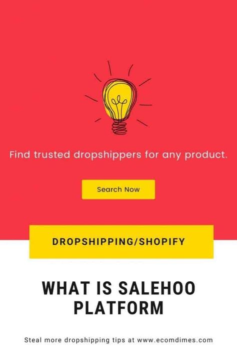 How To Find Quality Suppliers For Your Dropshipping Business?