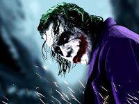 صور الجوكر 2021 Hd احلى خلفيات جوكر متنوعة Joker Wallpapers Joker Images Batman Joker Wallpaper