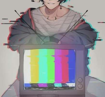 15 Ideas For Drawing Ideas Tumblr Guys Anime Anime Boy Anime Guys