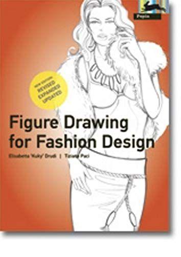 Pepin Press Figure Drawing For Fashion Design Pepin Press Design Books 961505 For More Information Visit Drawing Book Pdf Figure Drawing Anime Drawing Books