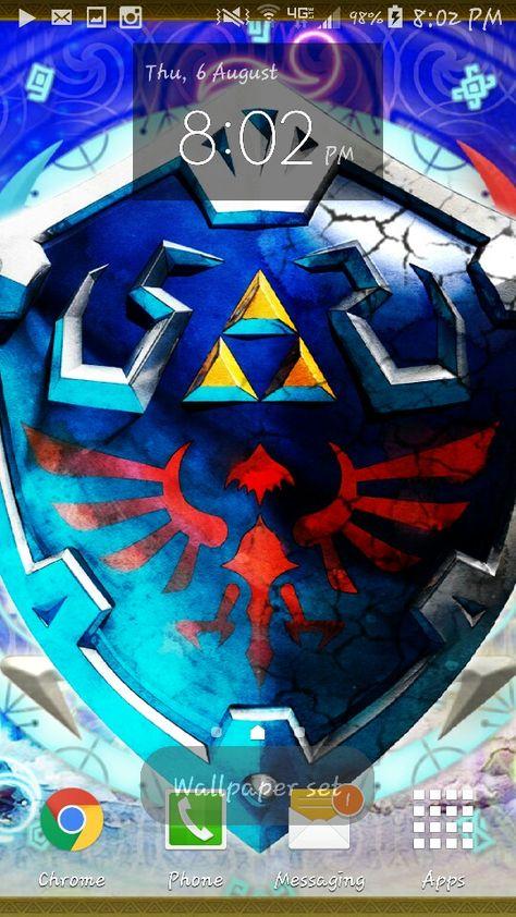 70+ Zelda ideas   legend of zelda, zelda, zelda art