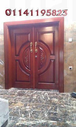 اشكال ابواب خشب داخلية Home Decor Home Decor