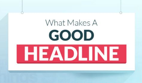 Marketing News: Perfect Headlines, Lonely Tweets, Virtual Reality