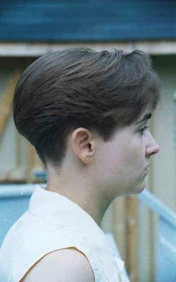 34++ Dorothy hamill haircut 1980 trends