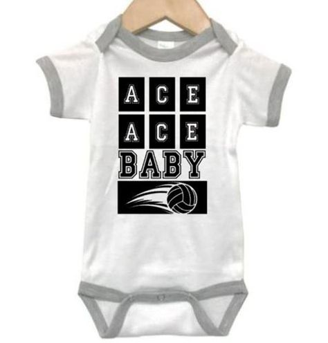 Negative Ghostrider Pattern Is Full Black Soft Baby One Piece