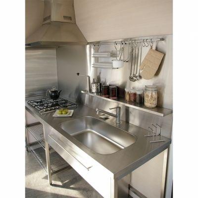オーダーパーツ おしゃれまとめの人気アイデア Pinterest Yukari Takahashi ステンレスキッチン キッチン キッチン デザイン