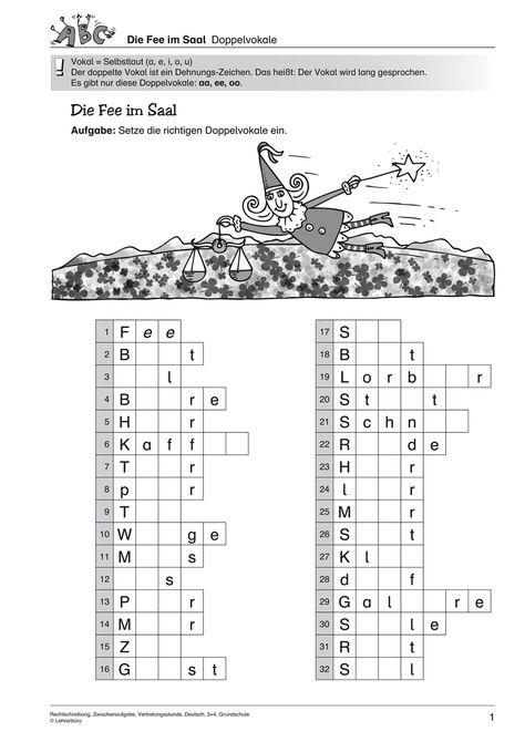 15 Arbeitsblätter 3 Klasse Volksschule Deutsch | Bathroom | Pinterest