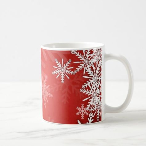 Details about  /Basic Mug Strap in Black//Brown