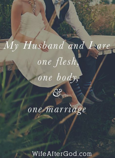 EBOOK OPTIONS: Kindle | iBooks | Nook About Wife After God 30 Day Marriage Devotional I wrote this marriage devotional to walk you through an intense journey of experiencing God, specifically tailored