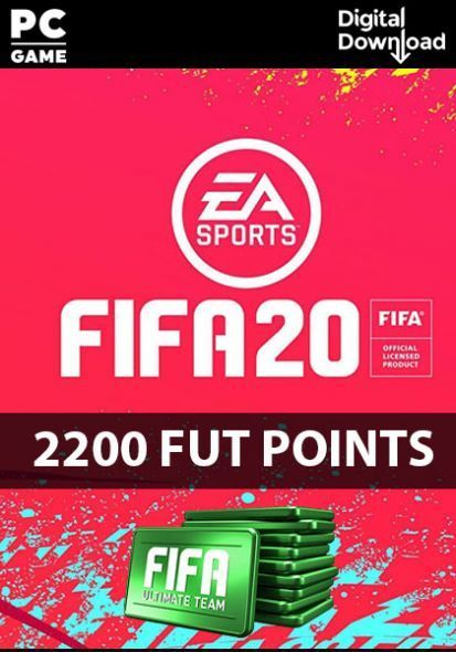 Free Roblox Download For Xbox 360 Offline 2 Fifa 20 Revdl Fifa 20 Offline Apk Fifa 20 Hack Download How To Get Free Fifa Coins Fifa Soccer 20 Apk Fifa Mobile 20 Coin Generator Download Fifa Ios Games