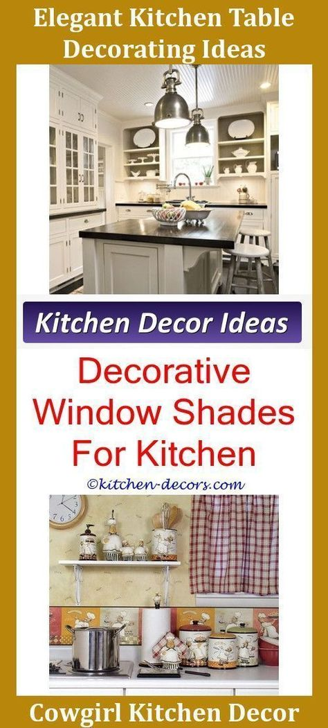 Kitchen Spanish Decorating Themes Country Cottage Ideas Decor Online Ping How To
