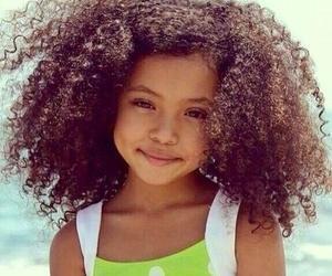 Light Skinned Google Search Natural Hair Styles Natural Hairstyles For Kids Curly Hair Styles Naturally