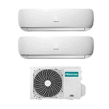 تخفيضات على كليماتيزور ذو جودة عالية في المغرب تخفيضات على مواقع البيع على الأنترنيت في المغرب Air Conditioner Home Appliances Electronic Products