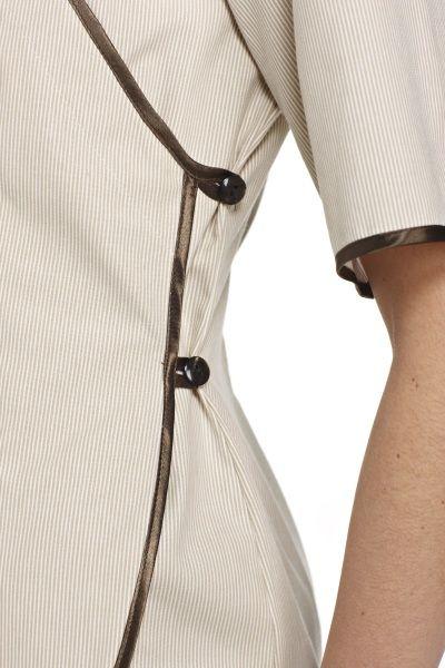 Divisa estetica  rbdivise - Dettaglio Kimono Fujiko - Cotone 100% - A partire  da € 36 a21e58c5edf0