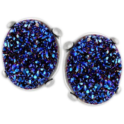 6da6cc6be Custom Designer Jewelry and Cancer Awareness Jewelry by Elisa Ilana -... ❤  liked