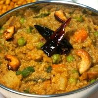 All recipes hub recipes hub for all indian recipes veg recipes recipes hub for all recipes indian recipes chicken recipes and all types of food and cusine forumfinder Image collections